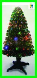 Árvore Fibra Óptica - Bivolt
