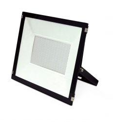 Refletor Holofote Projetor Led smd 150w ip65 aprova dagua Bivolt