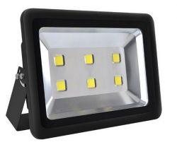 Refletor Holofote Projetor 6 Led COB 300w ip65 aprova dagua Bivolt