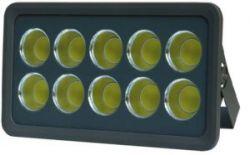 Refletor Holofote Projetor super  Led cob 500w ip65 aprova dagua Bivolt