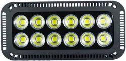 Refletor Holofote Projetor Led cob 600w ip65 aprova dagua Bivolt