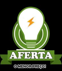 Aferta Distribuidor e Importador | Materiais Eletrico, Iluminacao de led, Fios e Cabo, Automação na