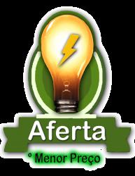 Aferta Materiais Eletrico Iluminação de Led Santa Ifigenia importador distribuidor