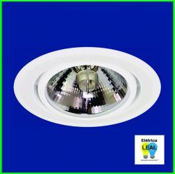 Embutido Dirigível em Alumínio/aço para AR70