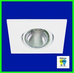 Embutido Dirigível em Alumínio/aço para PAR20
